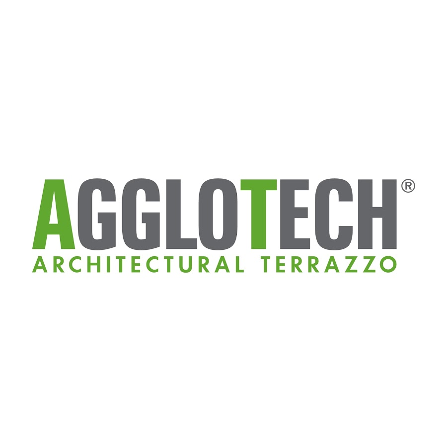Agglotech