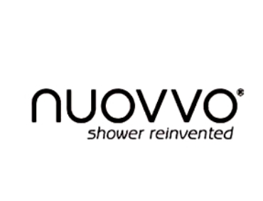 Nuovvo