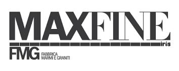 MaxFine