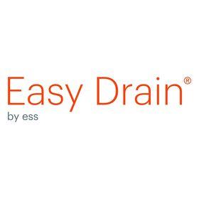 Easy Drain