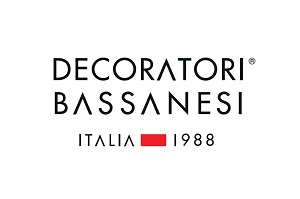Decoratori Bassanesi