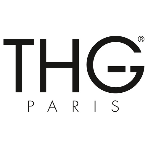 THG-Paris