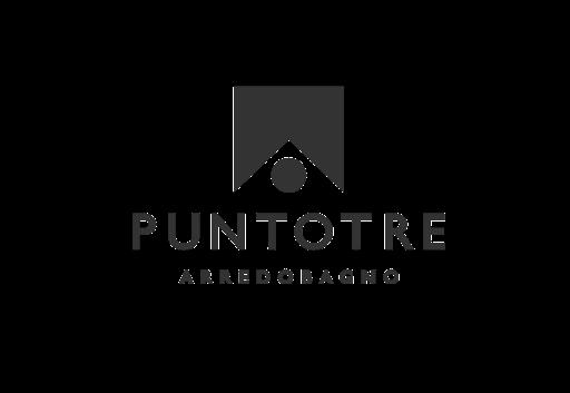 Puntotre