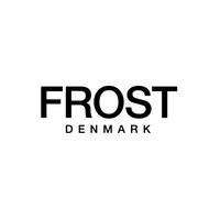 Frost DK